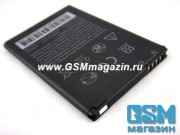 АКБ Original HTC Mozart Li-ion 1300mAh