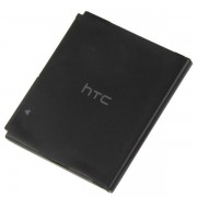 АКБ ORIGINAL HTC BB99100 T8188/A8180/A8181/G5/G7/T9188/Google Nexus One 35H00132-06M Li-ion 1400mAh