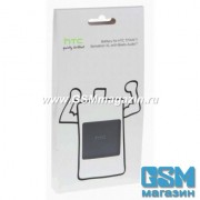 АКБ Original HTC Wildfire S/G13/BD29100 Li-ion 1230mAh