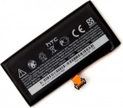 АКБ ORIGINAL HTC BK76100B One V T320e g24/Li-ion 1500mAh