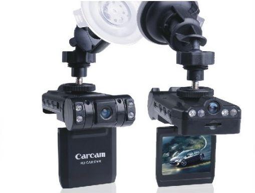 купить видеорегистратор mini dv 80
